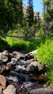 Wasser Schuppen Umgebung