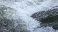 SLO MO CU Water Splash