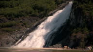 Waterfall In High Definition HD & Saved At Highest Quality.