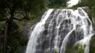 WS:Waterfall in Thailand