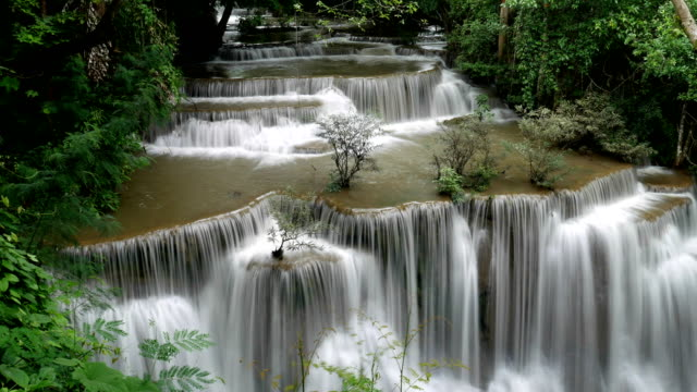 Waterfall of paradise