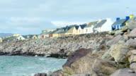 Waterville Seashore, Irlanda