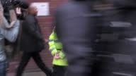 Wayne Rooney leaves Stockport Magistrates' Court after pleading guilty to drink driving The former England captain received a twoyear driving ban and...