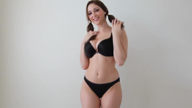 web cam girl