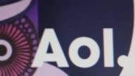 Websites Apps Screenshots AOL Web Screenshots AOLcom on February 05 2013 in NYC NY