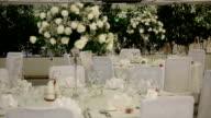 Matrimonio giorno