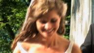 HD: Wedding Day