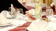 Wedding decoration (HD)