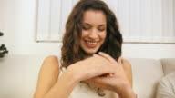 HD: Proposta di matrimonio