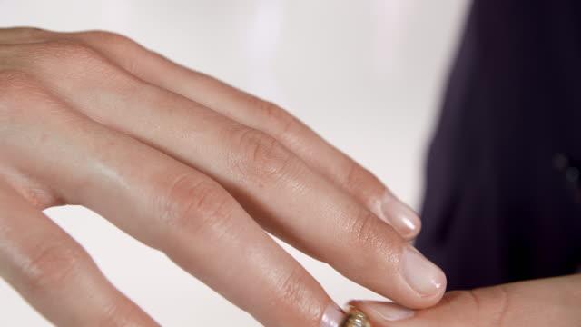 Wedding ring compilation