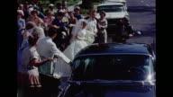 1962 - Wedding