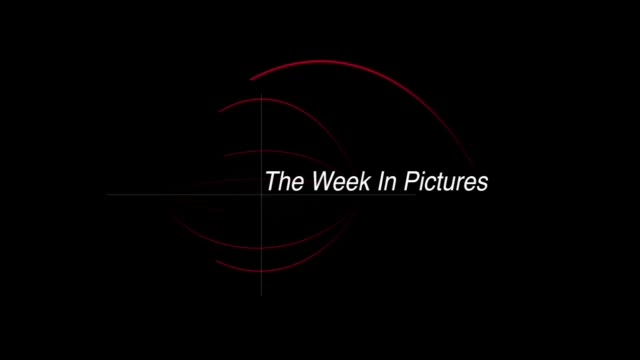 Week in Pictures on March 04 2011 in London England