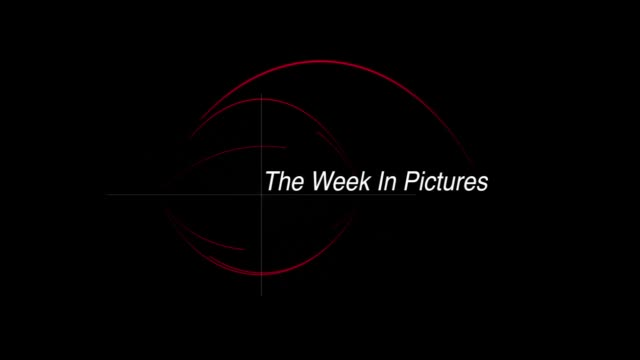 Week In Pictures Week In Pictures on December 02 2011 in London England