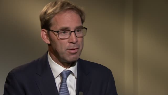 Tobias Ellwood interview Tobias Ellwood MP interview SOT re Westminster attacks / invictus games