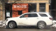 WGN/Chicago's Best Exterior of Chicago Restaurant Whisk on March 9 2015