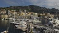 Whip-Pan Lto R,Yacht Harbour,Port Hercule,La Condamine