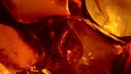 Whiskey macro