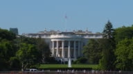 HD White House ZoomIn_1 (1080/24P)