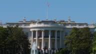 HD White House_1 (1080/24P)