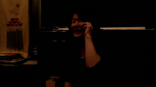 Wife of Japanese space scientist Takaaki Kajita the winner of 2015 Nobel physics prize Michiko Kajita said she was just surprised to hear about his...