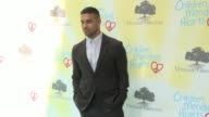 Wilmer Valderrama at the Children Mending Hearts 9th Annual Empathy Rocks on June 11 2017 in Los Angeles California