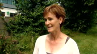 Andy Murray yet to inspire devotion from tennis fans Judy Murray interview SOT