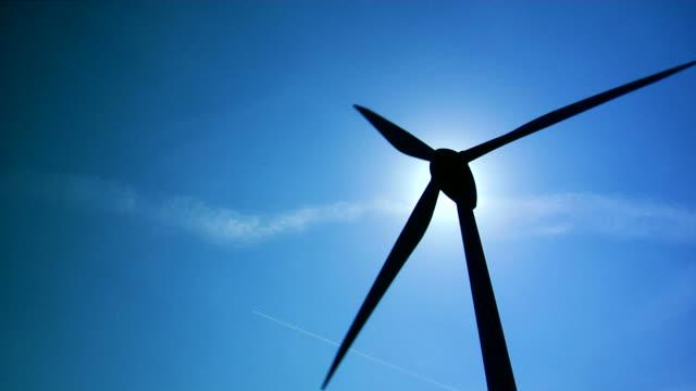 Wind Energy (HD 1080)