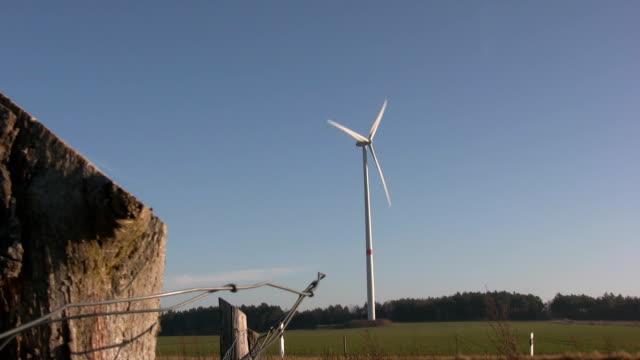 Wind Engine