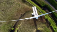 wind generator / wind turbine. Available in several versions and 4K