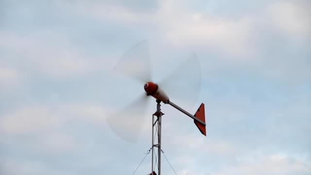 Turbina eolica.