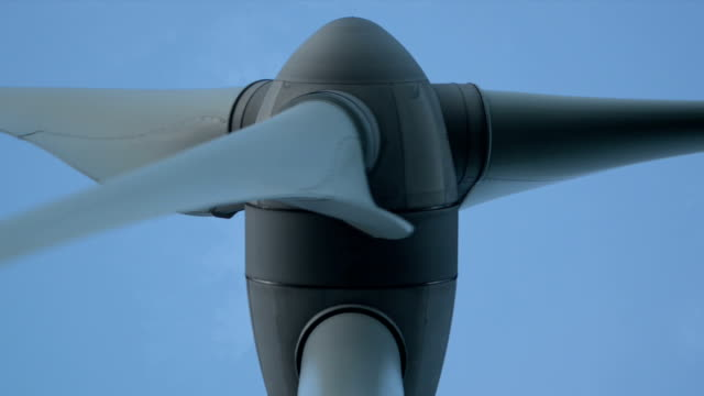 Turbina a vento