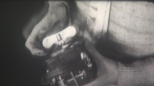 Liquidazione Pathex telecamera
