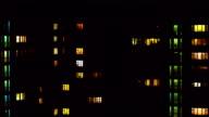 Fenster apartment