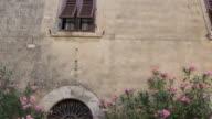 WS TD Window Shutters / Tuscany, Italy