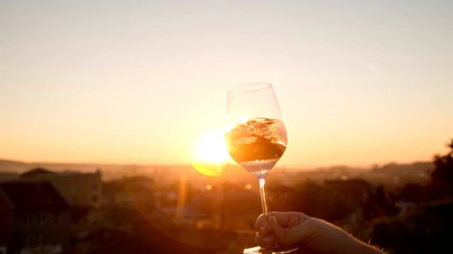 Wine Aroma