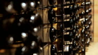 wine, bottles, liquor, alcohol, retail