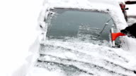 Winter (HD)