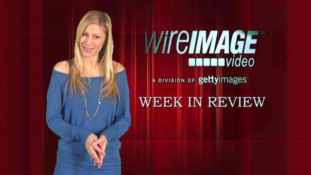 WEEK IN REVIEW 2/13/09