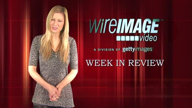 WEEK IN REVIEW 2/20/09