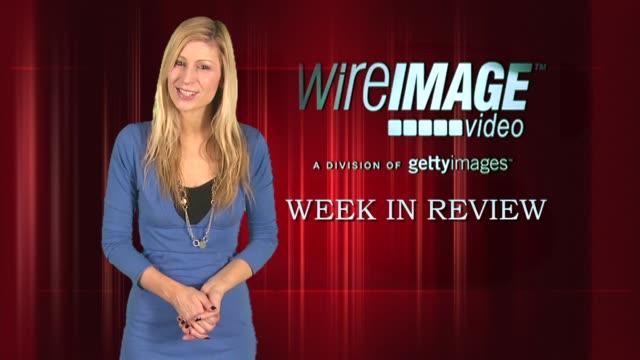 WEEK IN REVIEW 3/6/09