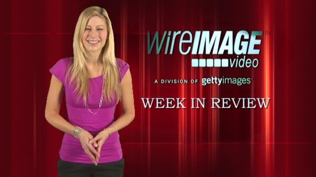 WEEK IN REVIEW 5/8/09