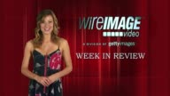 WireImage Week In Review 5/26/11