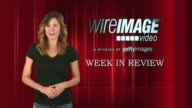 WireImage Week In Review 6/2/11