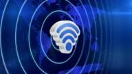 Wireless Network World - Loop