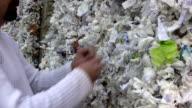 Wish Wand-Haus der Jungfrau Maria und Ephesos
