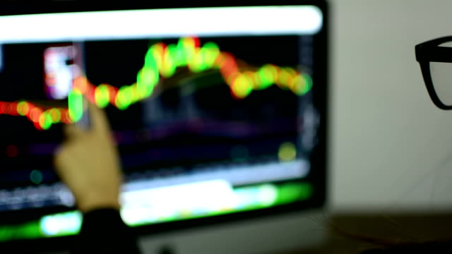 woman  analysis stock
