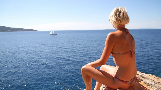 sexy nude mermaids vagina