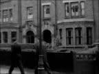Woman held captive in underground chamber freed ENGLAND London Lewisham EXT Number 29 Lewisham Park in whose back garden Marjorie Jordan was kept...