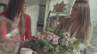 Women new business handicraft artisan startup
