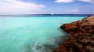HD wonderful beach